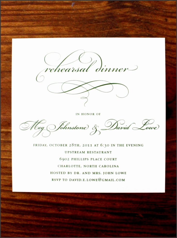 7 Nice Formal Engagement Party Invitation Wording