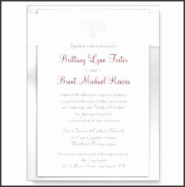 beach wedding invitation wording examples