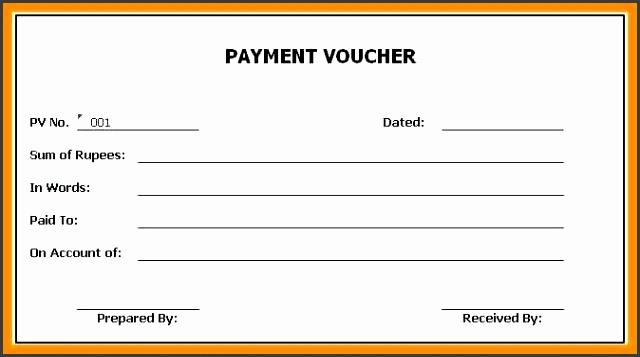 receipt voucher sample 9 cash payment voucher format in excel receipt voucher template word free