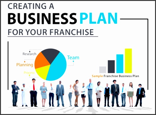 Business Plan For Franchise In South Africa