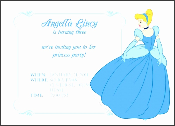 170 best Free Printable Birthday Party Invitations images on free birthday templates