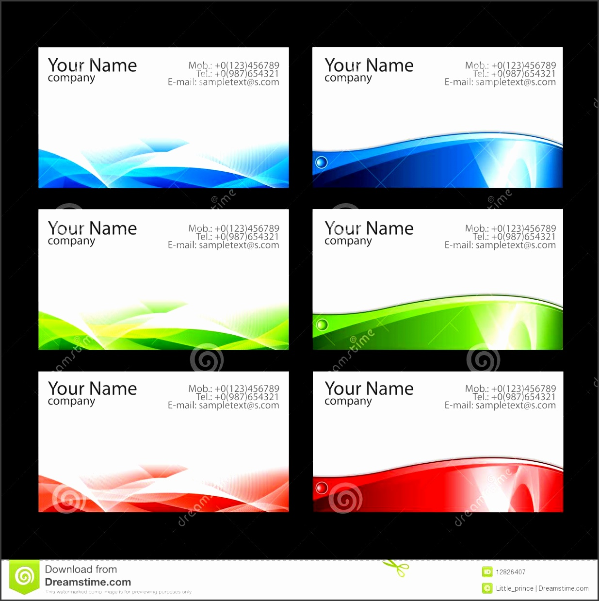 business card free templates free business template card free templates on microsoft publisher website templates free publish