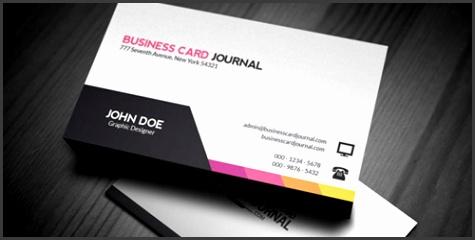 Fancy Free Visiting Card Templates Psd 34 Logos Free With Free Visiting Card Templates Psd