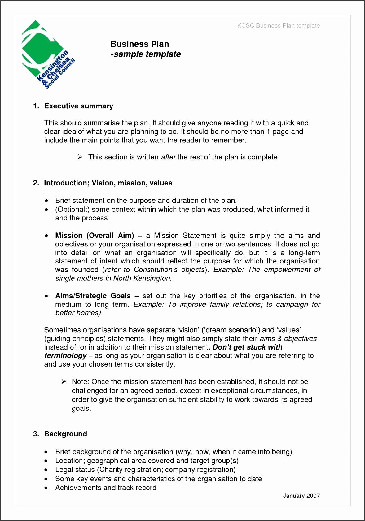 free small business plan templates uk free small business plan template australia free small business proposal