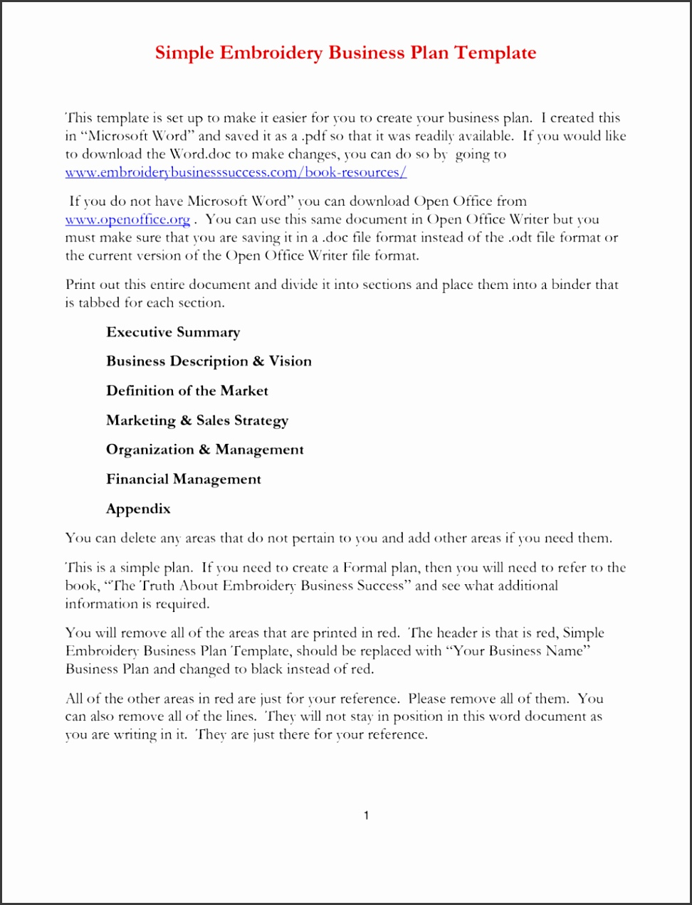 Free Business Plan Template Cateringny Sales For Pdf Catering Free Businessan Template Catering pany For Pdf