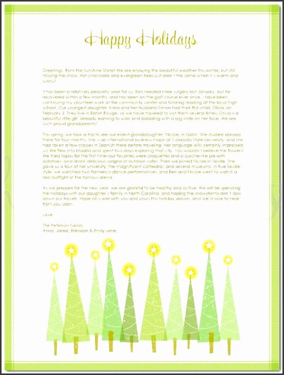 free christmas letter templates printable cheminee website free Free Christmas Letter Templates Printable