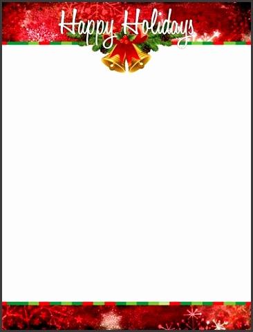 Holiday Letterhead Free Printable Letterhead Free Christmas Letterhead Templates Free Christmas Letterhead Templates