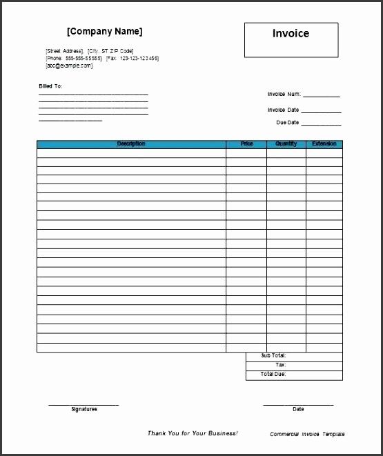 non mercial invoice non mercial invoice mercial invoice template word free mercial invoice pdf non mercial invoice