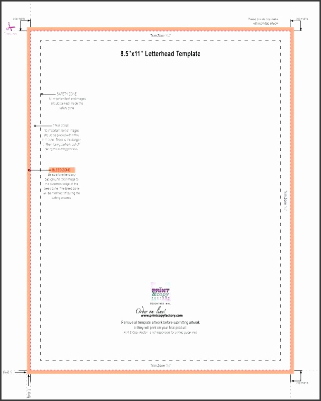 template for printing labels t tags free template and