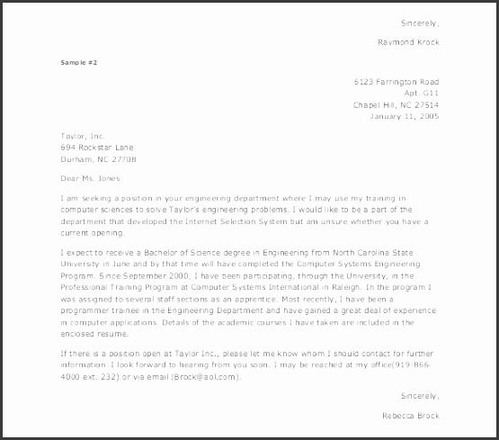 business letter template business letter template 44 free word pdf documents free