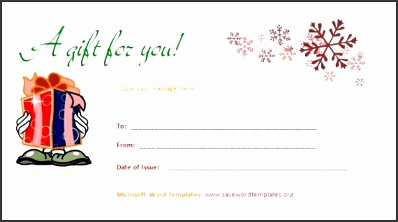 free t voucher template for word t certificate template birthday t certificate template word free