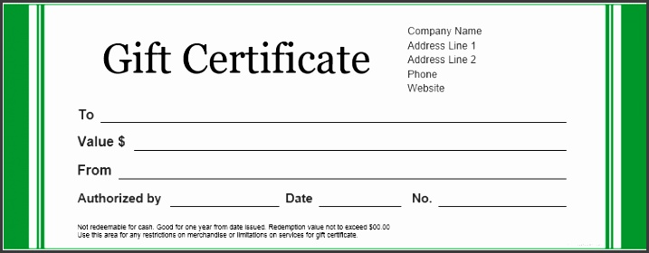 t certificate printable basic green t certificate template