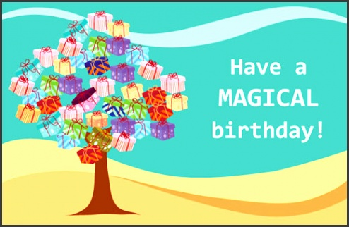 free birthday card templates for word card invitation design ideas birthday card template free