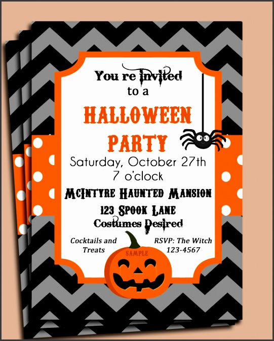 printed party invitation coloring in sweet print