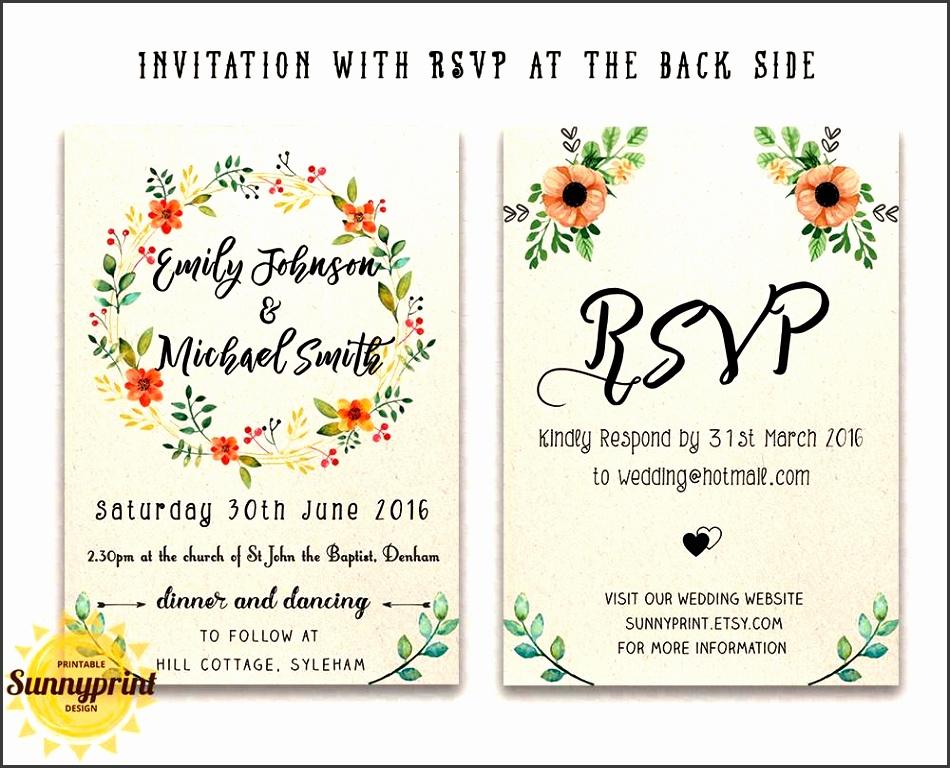 Design line Invitations Free Free Invitation Templates line I on Free Engagement Invitation with Indias line