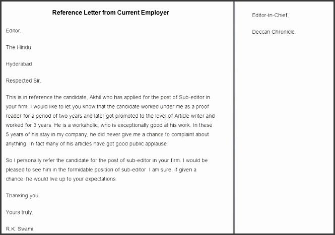 Witness Letter Template Affidavit Form Template Affidavit Word Template Stunning Affidavit Template Uk Witness Essay Witness Essay Buy College