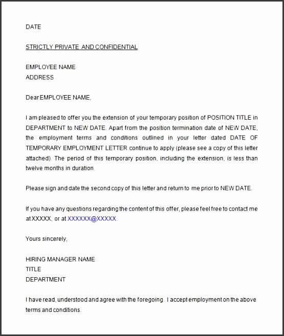 fer letter template 54 free word pdf format free premium free employee offer letter template altavistaventures
