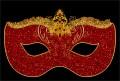 5  Free Masquerade Mask Template