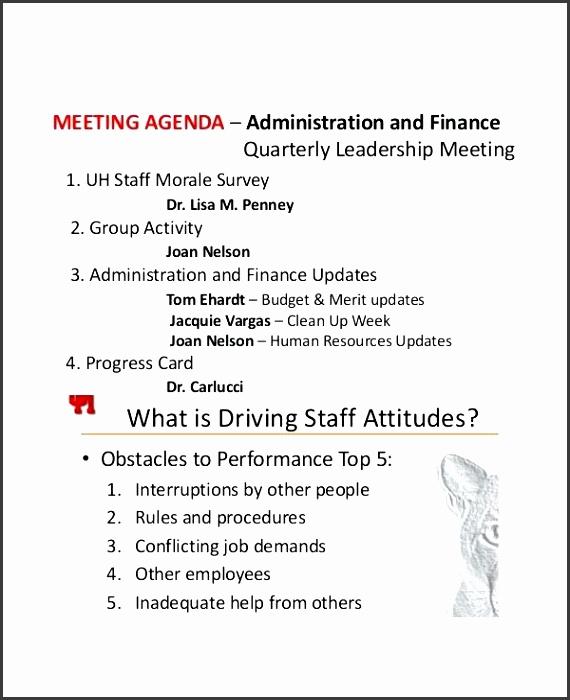 agenda outline format 9 staff meeting agenda templates free sample example format meeting agenda format templates