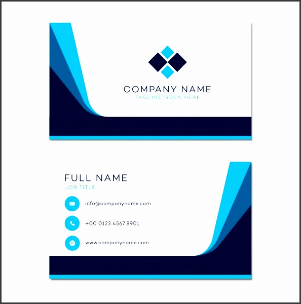 Full Size of Templates stylish Free Business Card Templates For graphers With Yellow Hd Speach