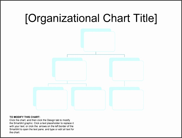 simple chart templates