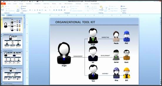 organizational structure template powerpoint organizational structure template powerpoint org chart template ideas