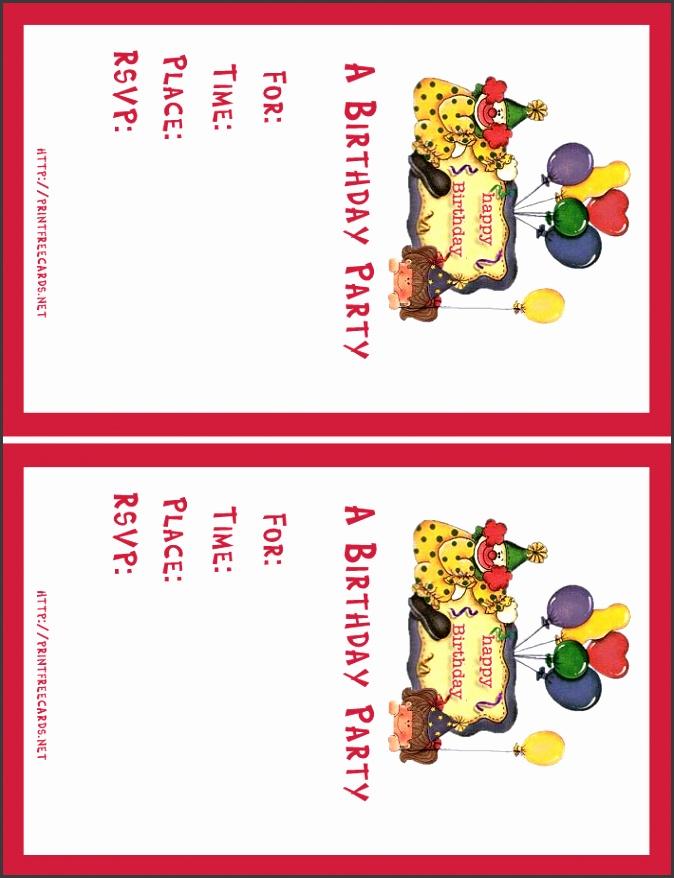 Invitation Templates Word the 25 best free invitation templates ideas on pinterest diy kids party pool party kids birthday party invitation template