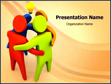 background powerpoint free templates powerpoint casseh