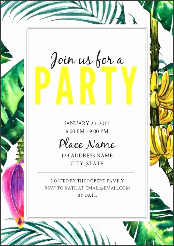 printable birthday card invitations invitation cards templates free printable printable birthday party cards invitations for kids