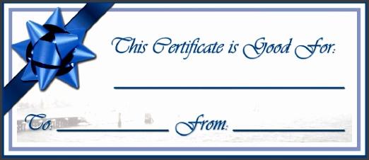 powerpoint t certificate template t voucher template powerpoint 20 printable t certificates free