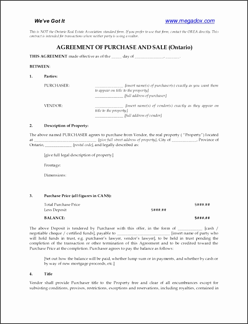 Rentalnt Form Free Printable Receipt Sample Letter Pdf Template For Selling Car Divorce In Spanish Employee Payment Between Two Parties 1048x1355 Loan