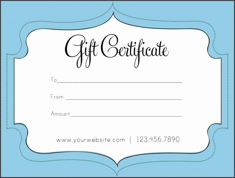 t certificate voucher template