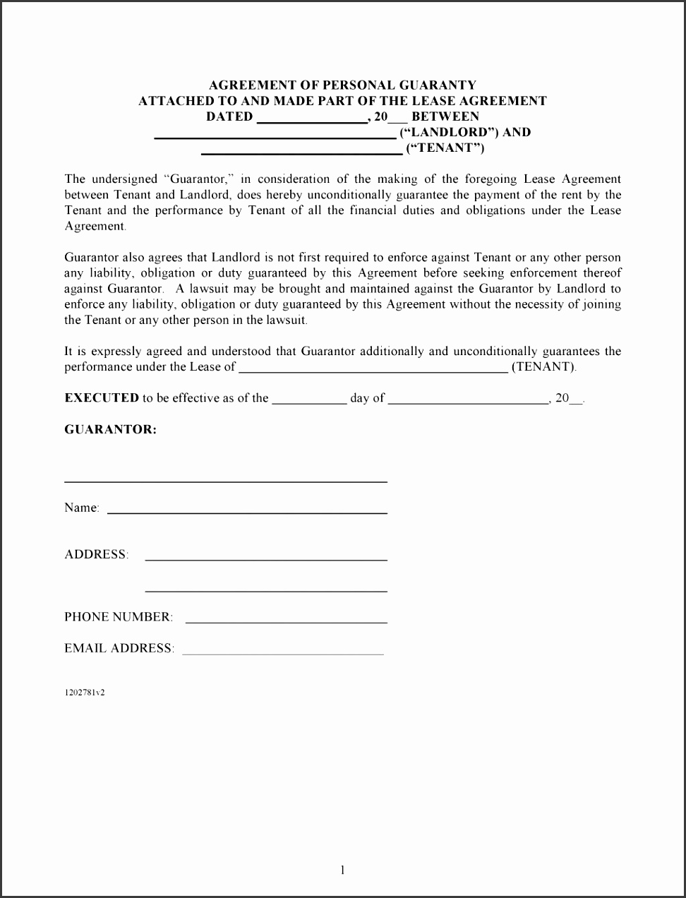 Download Private Loan Agreement Form Free Printable Wedding Guest List Legal Forms Pdf Template