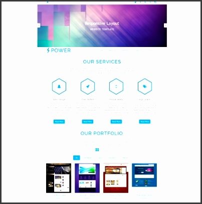 templates free free website templates for free about 2503 free