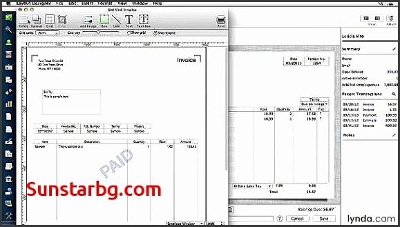 Numbers Invoice Template for Invoice Template Cool Template Uk Vat Invoice Template Numbers Invoice Template Free