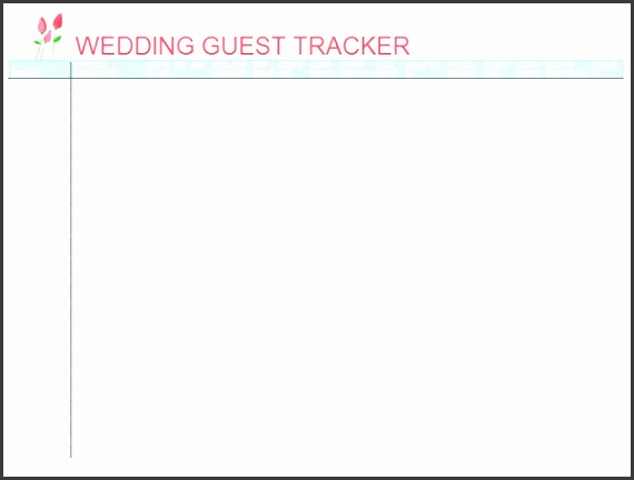 Wedding List Template Find This Pin And More Wedding Planning