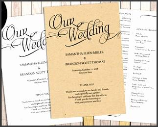 100 diy wedding program fans template paper fan wedding diy wedding program fans template paddle fan