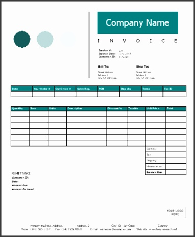 Word invoice template or Excel invoice template … These free receipt templates for Microsoft Word are used for a tenant of … and has several lines for the
