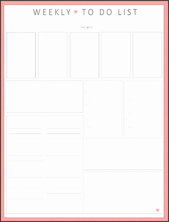 todo list template best printable to do list images on financial binder free printable calendar and todo list template