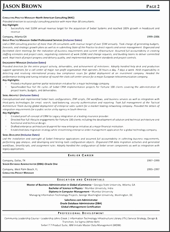 political resume basic order form template fundraiser order form template excel hotel reservation manager resume sample