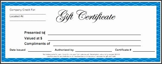 t certificate template prints