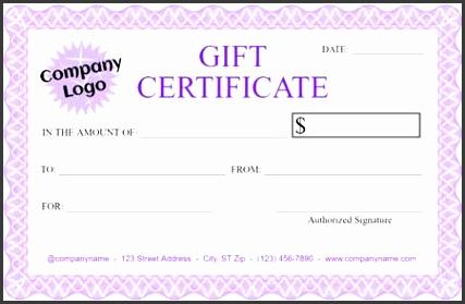 free customizable t certificate template certificate template maker t certificate maker template trove ideas