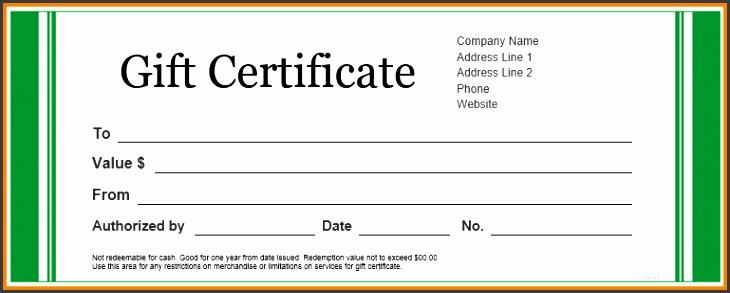 t voucher template free wordrtex42 free t certificate template word 56a323f75f9b58b7d0d
