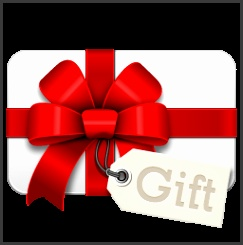 Be it a great dinner BBQ Sauce Seasoning or one of our Catering Packages this certificate will always show great taste Gift Certificates available at