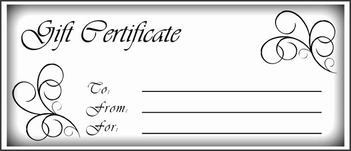 free able t certificate templates