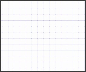 PRINTABLE GRAPH & GRID PAPER OF ALL SIZES — Edgalaxy Cool Stuff for Nerdy teachers