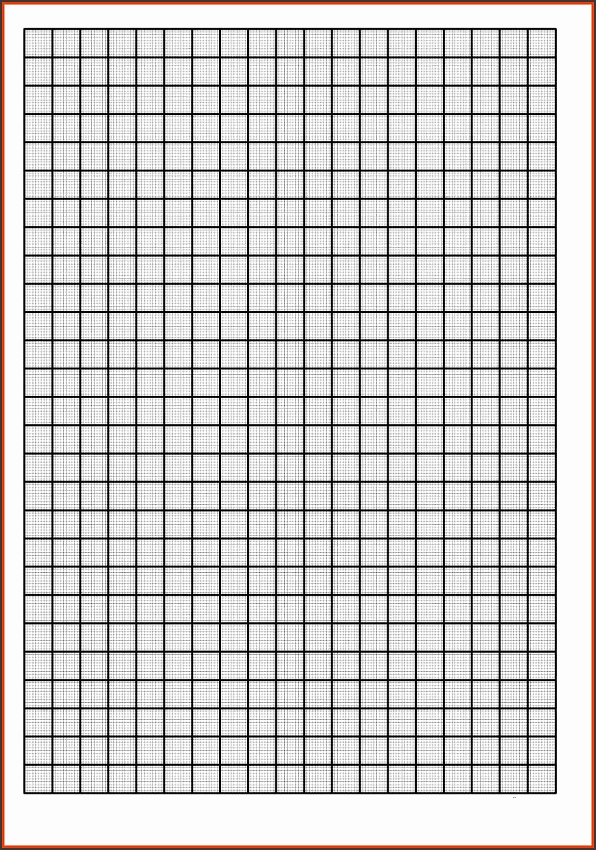 Graph Paper Template Word Moa Format Graph Paper Template Word Graph Paper Template 02 Graph Paper