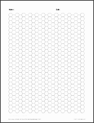 Graph Paper Template for Excel and Open fice Graph Paper Template