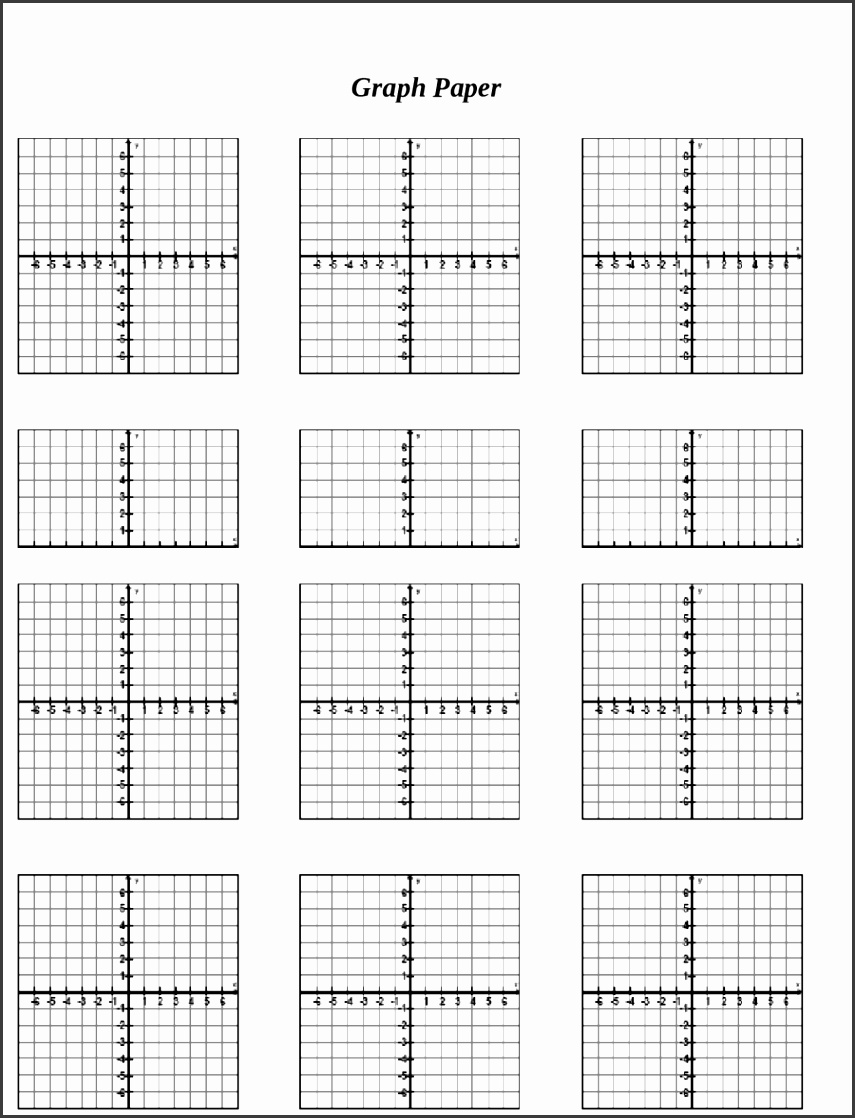 printable graph paper free template word pdf beading without a3 to isometric software 14 mac no log knitters vector