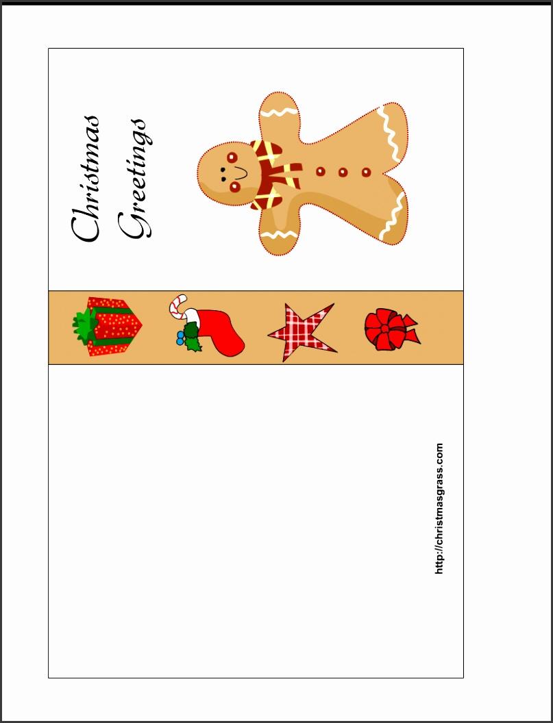 free christmas greeting card templates printable Hatch urbanskript